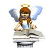 angeloshka