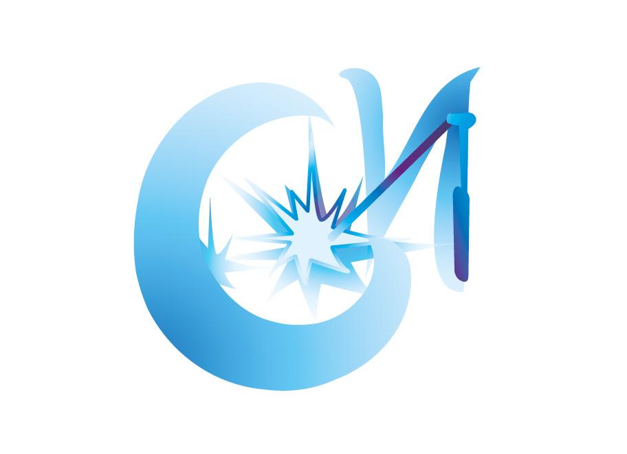 Разработка логотипа для Конкурса фото f_9485f6e3cd372800.jpg