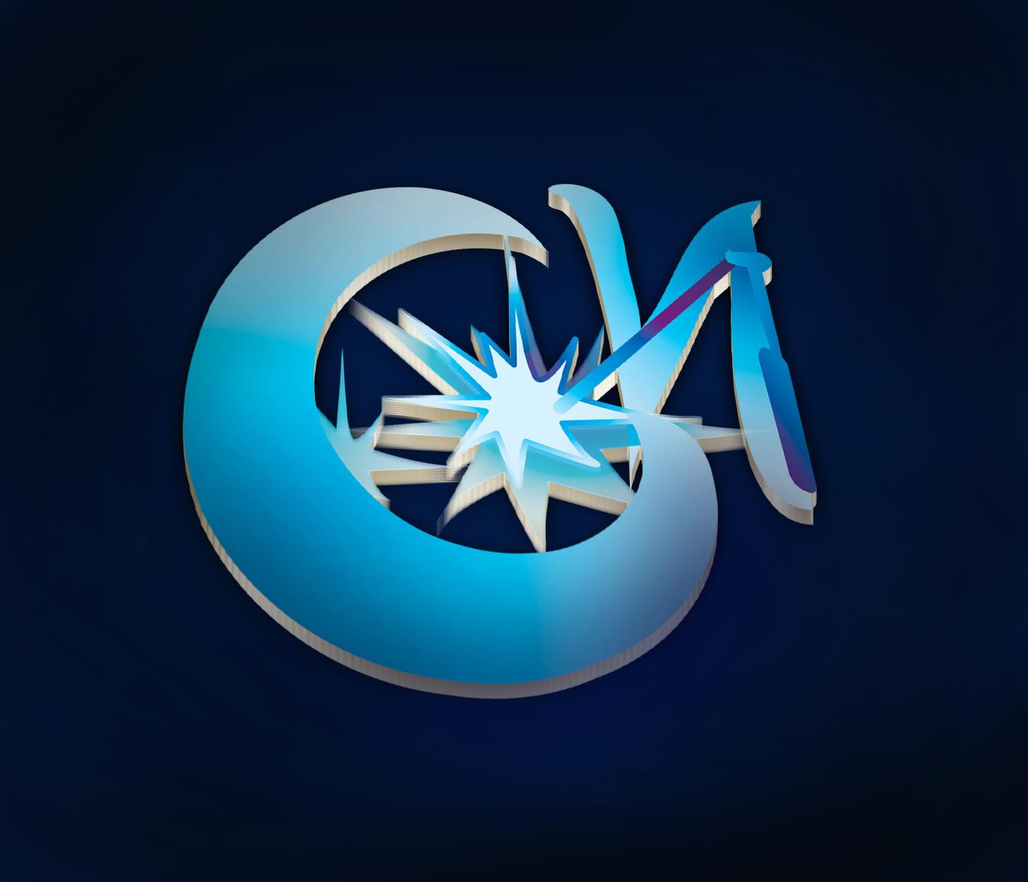 Разработка логотипа для Конкурса фото f_9645f6e3b3da66ad.jpg