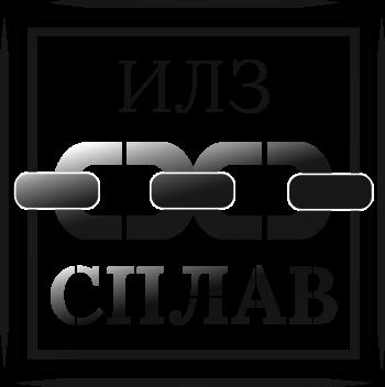 Разработать логотип для литейного завода фото f_4165afe89af3d49f.png