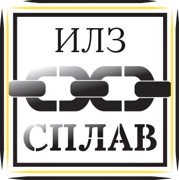 Разработать логотип для литейного завода фото f_5295afe8625b8fe9.png