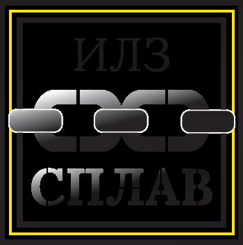 Разработать логотип для литейного завода фото f_6225afe88f9b98b3.png