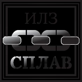 Разработать логотип для литейного завода фото f_9505afe890205935.png