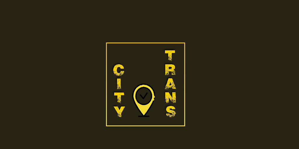 Разработка Логотипа транспортной компании фото f_1045e6e1bd0a5858.jpg