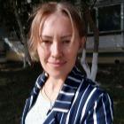 anika_pavlova
