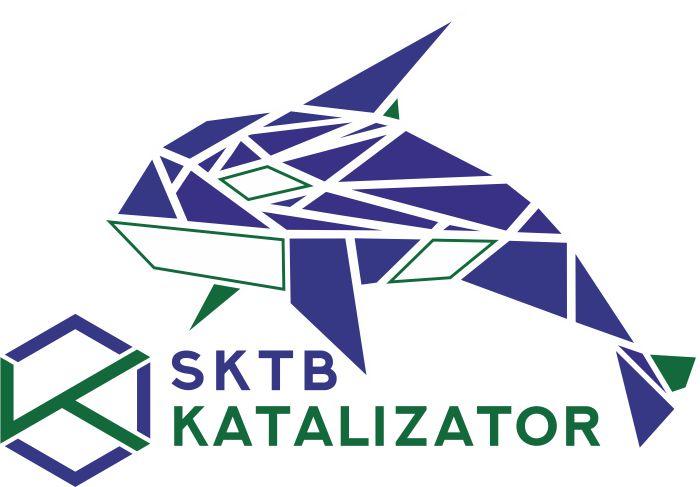 Разработка фирменного символа компании - касатки, НЕ ЛОГОТИП фото f_6425afd779b45b8c.jpg