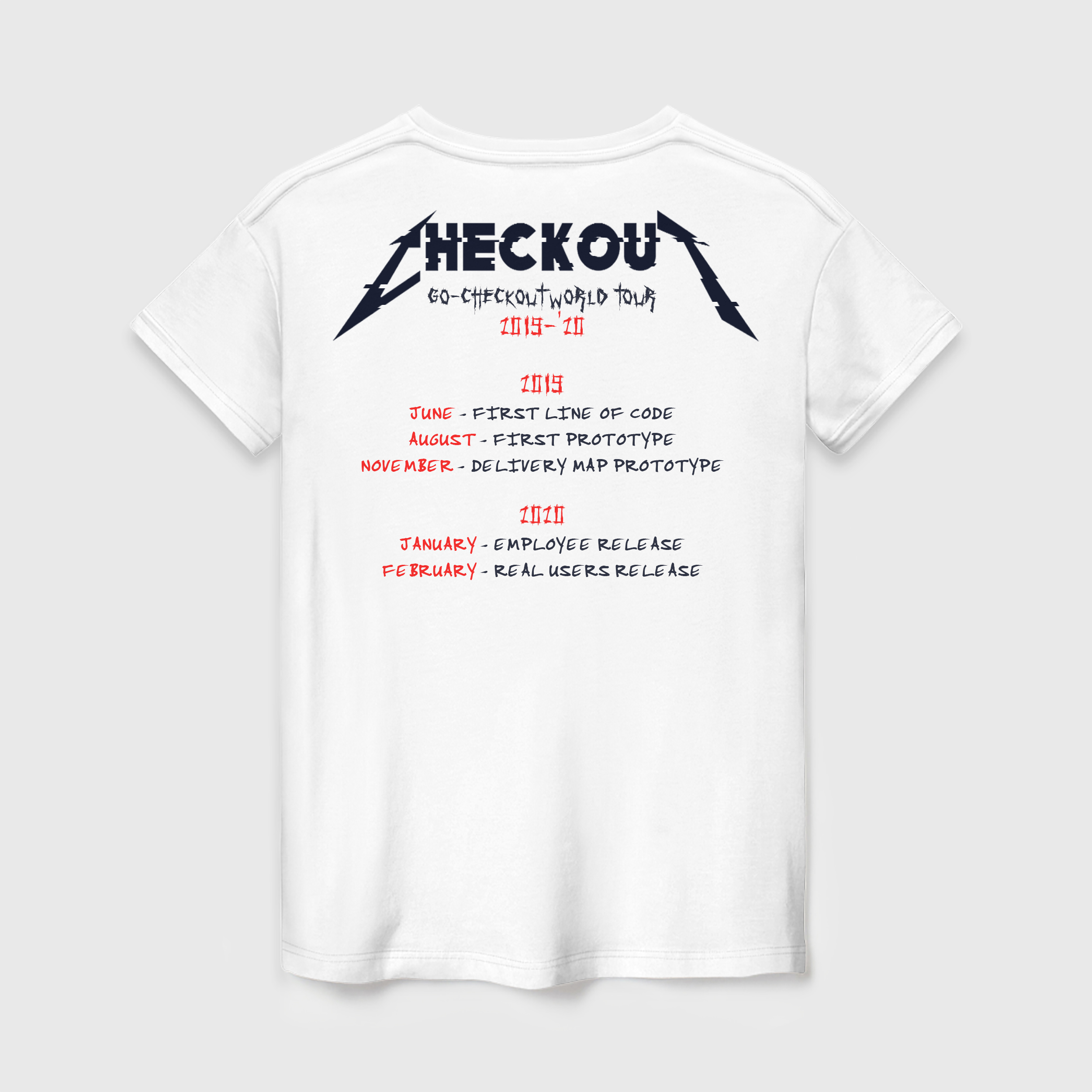 Дизайн футболки/худи для It-команды фото f_7165e44149ebcb79.jpg