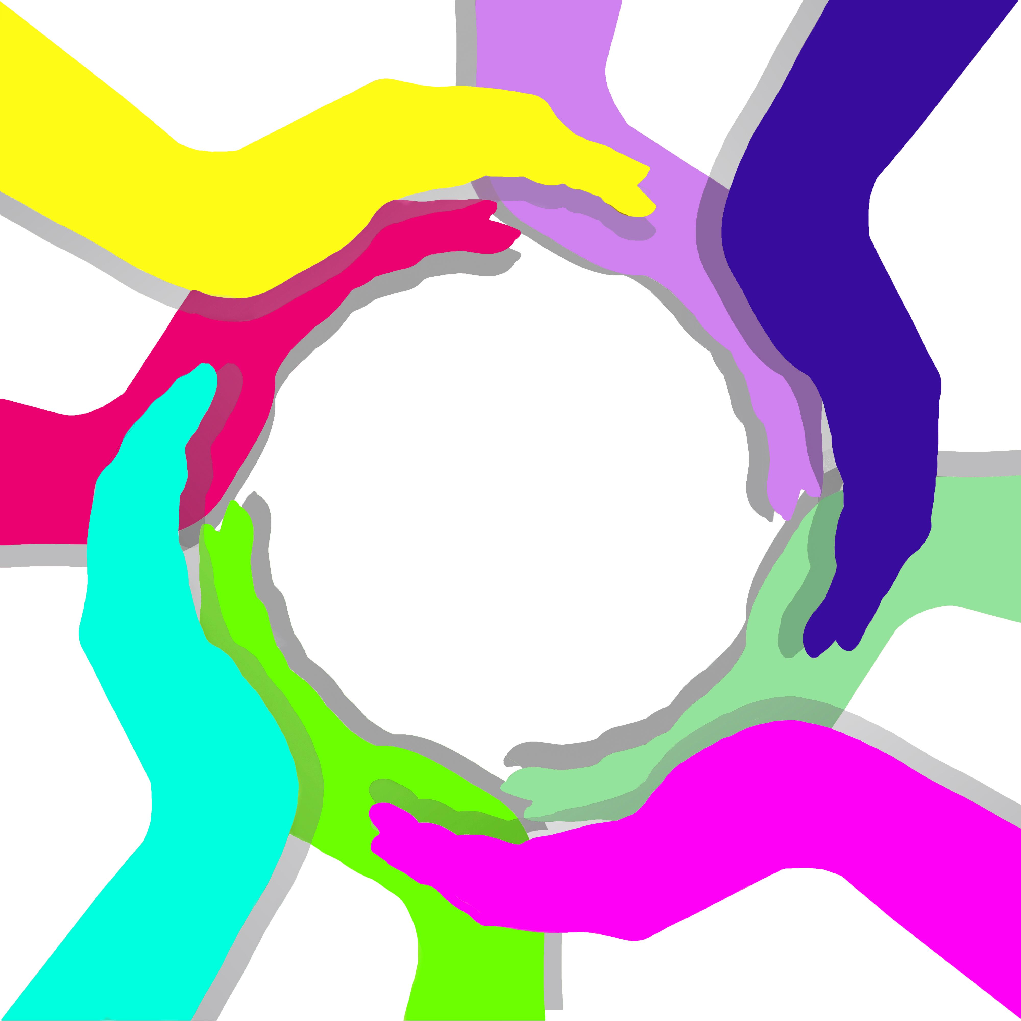 логотип  фото f_06255ccdb5b7e512.jpg