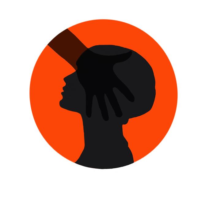 логотип  фото f_46455ccdb5264735.jpg