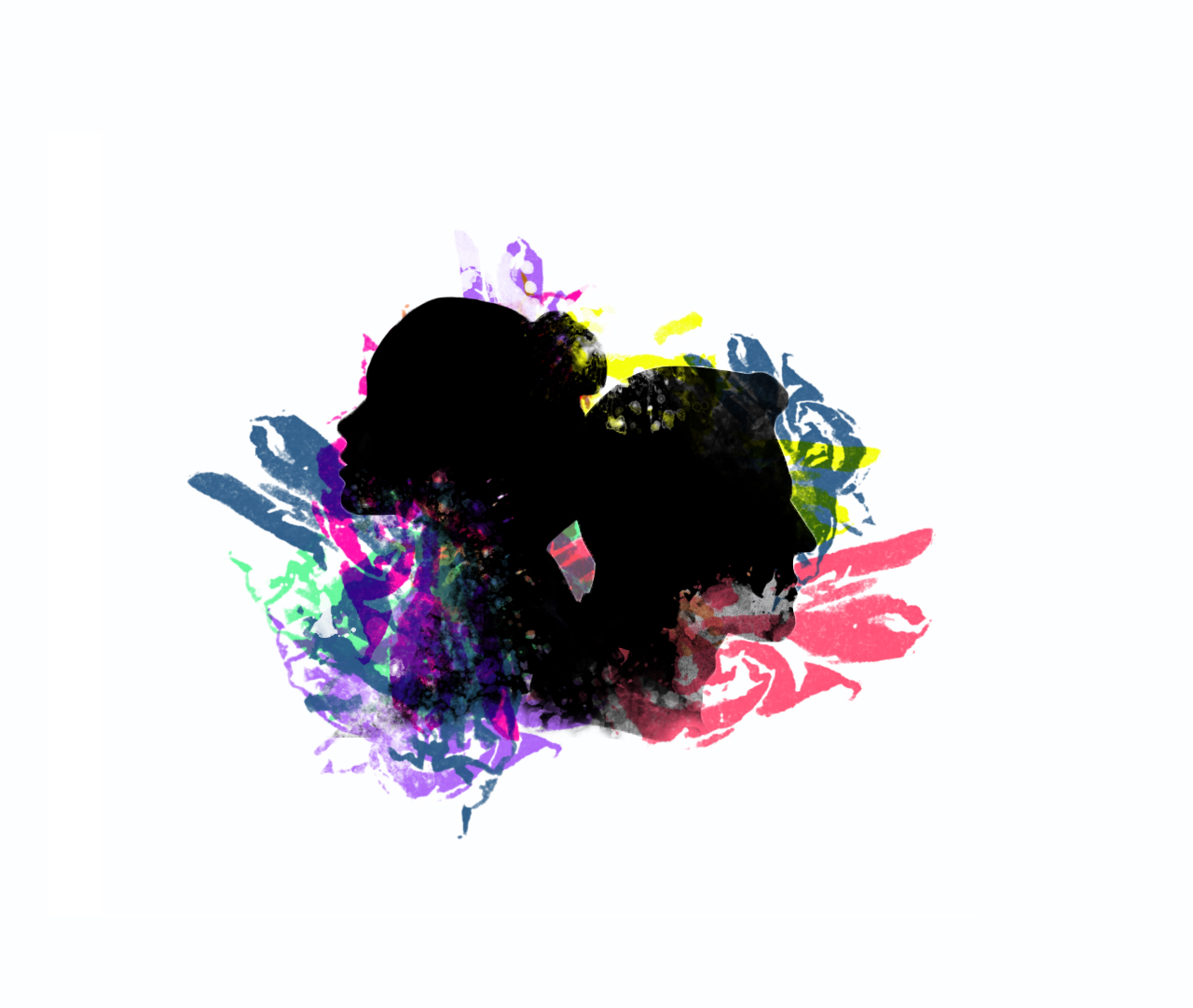 логотип  фото f_71255ccdbb97c241.jpg