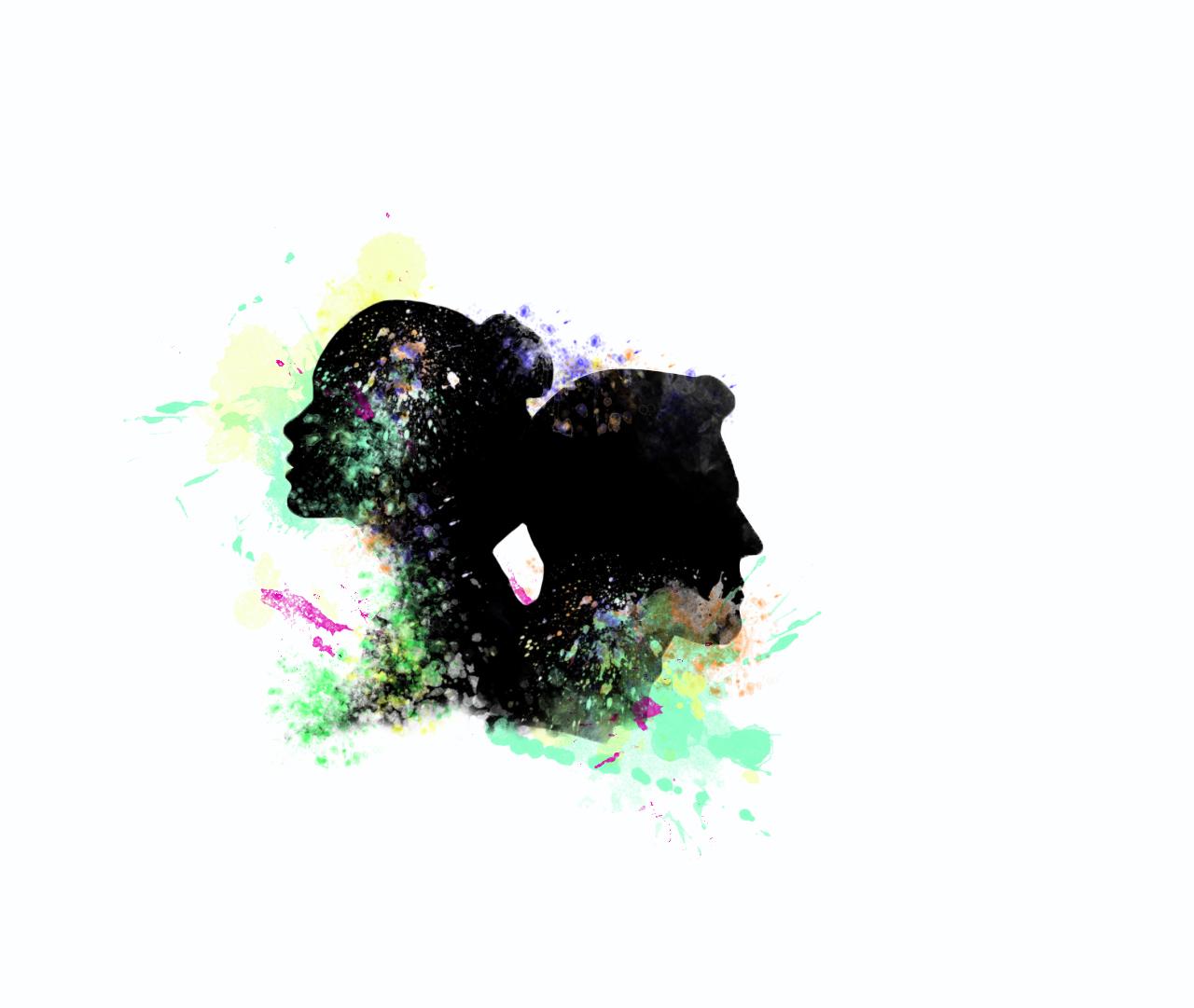 логотип  фото f_78455ccdbb4defdc.jpg