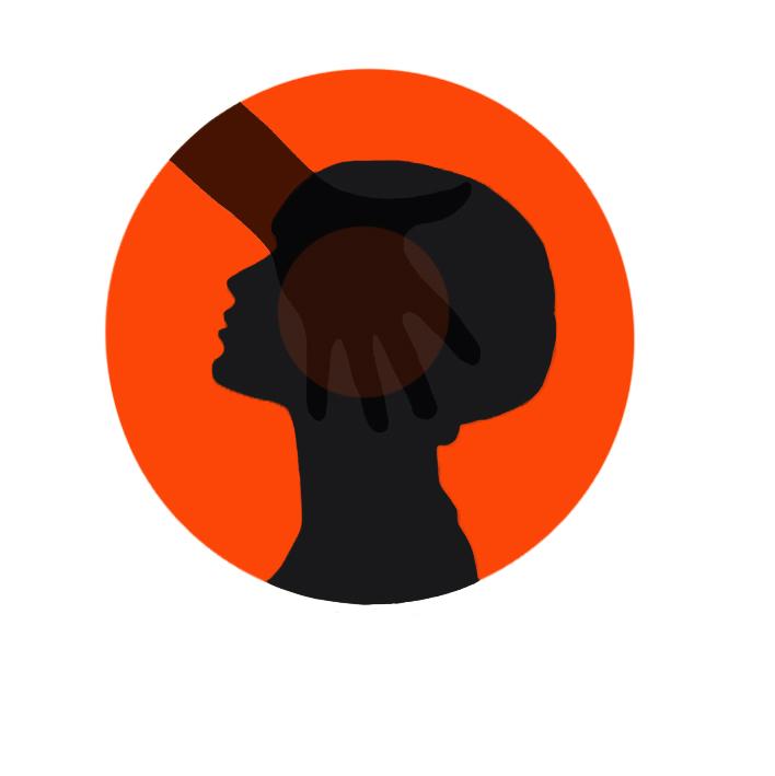 логотип  фото f_91355ccdb4d6e1f7.jpg