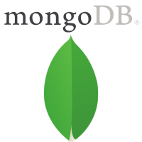 База данных MongoDB
