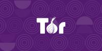 Перенос сайта в зону Onion (TOR)