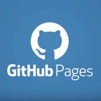 Свой домен + Статический сайт на основе GitHub Pages