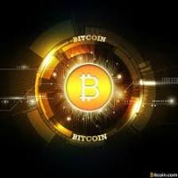 """Форк """"Bitcoin Core"""" с интеграцией шифрованных сообщений"""
