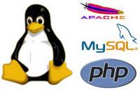 Настройка LAMP (Linux, Apache, MySQL, PHP) сервера
