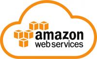 Бесплатный (12 месяцев) хостинг на Amazon Web Services (AWS)