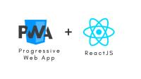 PWA на React (Progressive Web App)