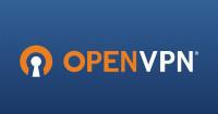 Настройка VPN