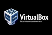 Настройка виртаулизации на базе VirtualBox