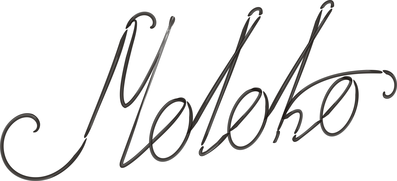 Логотип для федерального глянцевого журнала фото f_04654bb6758945c6.jpg