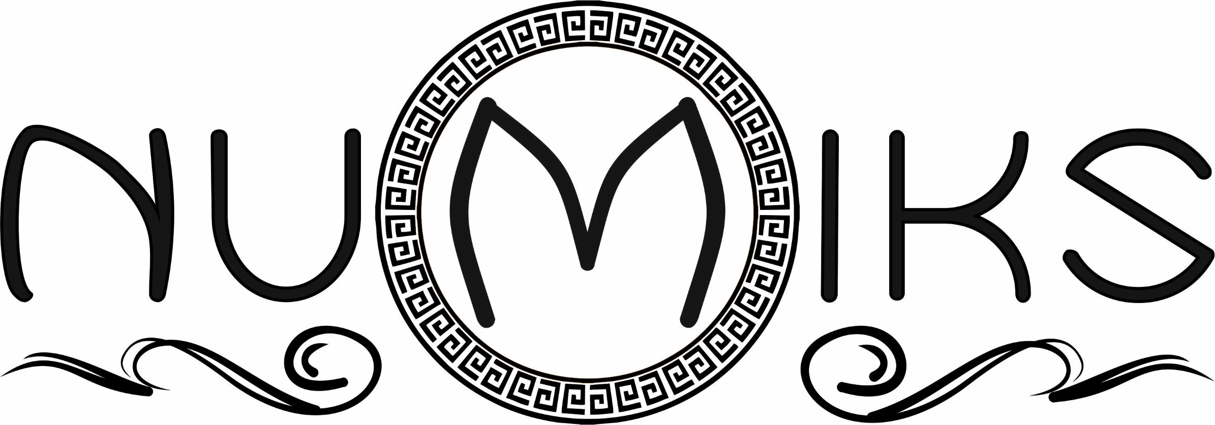 Логотип для интернет-магазина фото f_0625ecd25334f22f.jpg