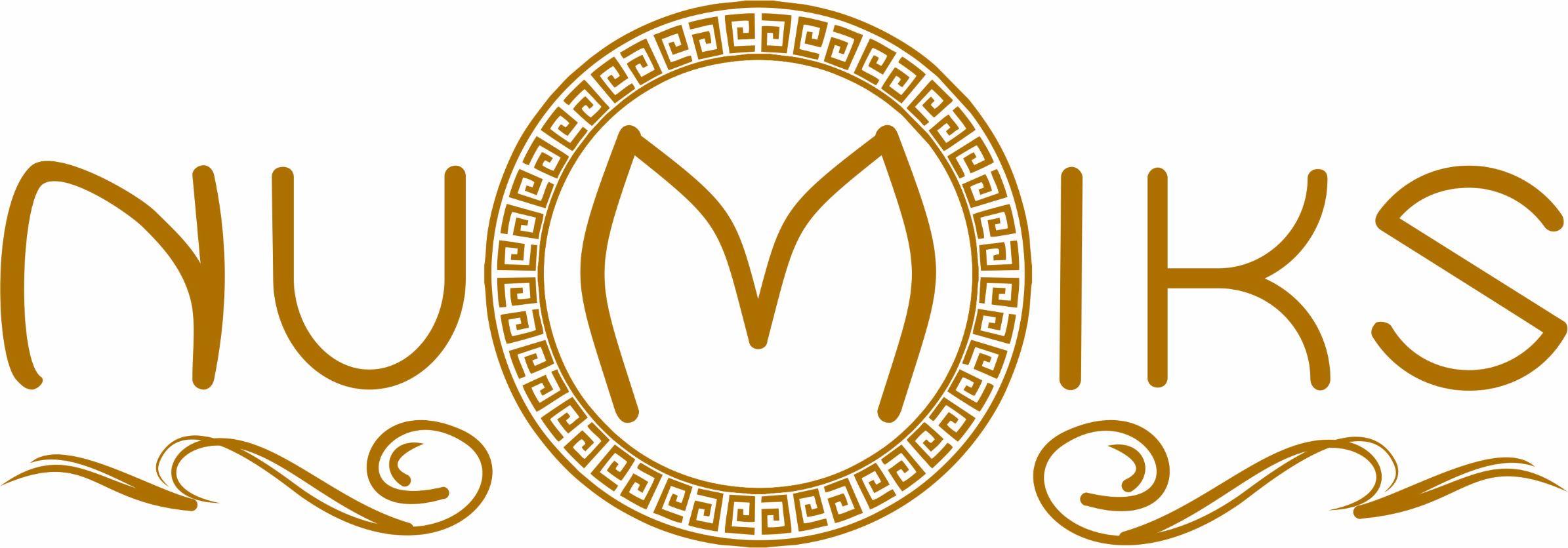Логотип для интернет-магазина фото f_9575ecd252d445f2.jpg