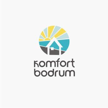 Компания «Komfortbodrum»