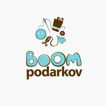«БумПодарков»