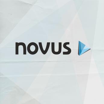 Общественная организация «Новус»