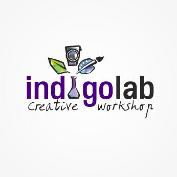 Творческая лаборатория «IndigoLab»