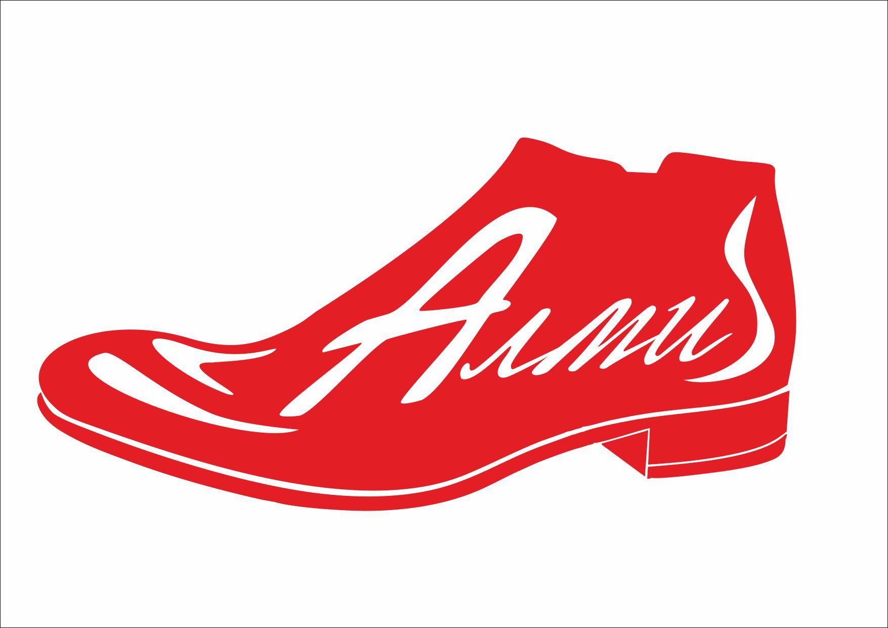 Дизайн логотипа обувной марки Алми фото f_19059d98219eda63.jpg