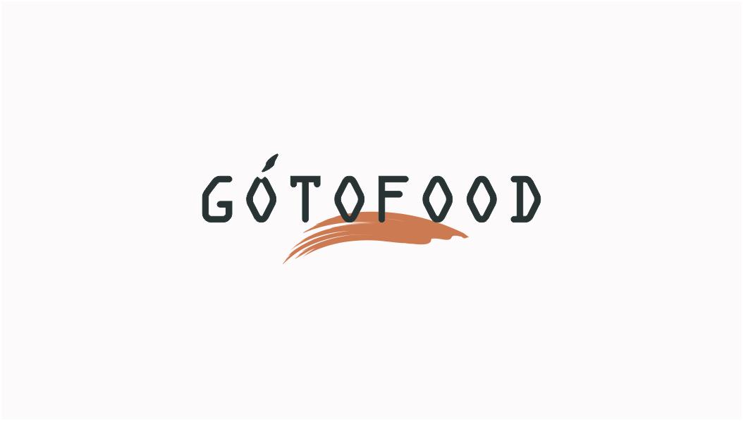 Логотип интернет-магазина здоровой еды фото f_1235cd325a6a1ffb.jpg