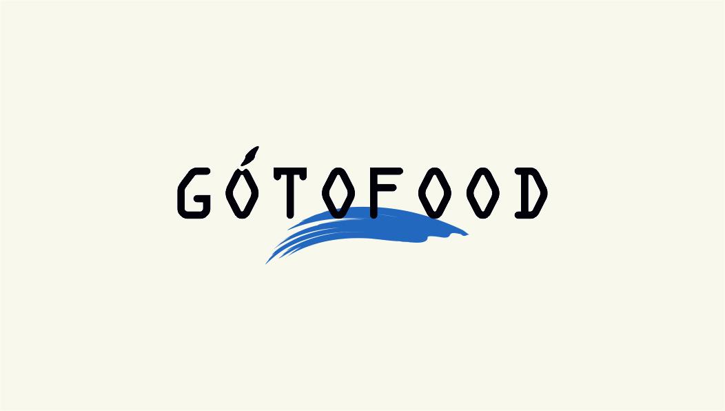 Логотип интернет-магазина здоровой еды фото f_9125cd325a388728.jpg