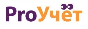 Разработка логотипа с фирменным знаком для Бухгалтерской ком фото f_0625f9ffe5081681.jpg