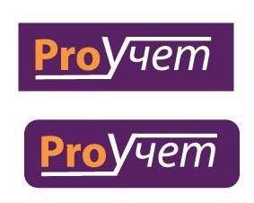 Разработка логотипа с фирменным знаком для Бухгалтерской ком фото f_6585f9ffe49b1099.jpg