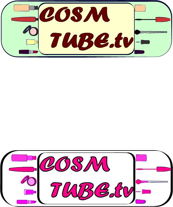 Создание логотипа фото f_00559db3c93d10ec.jpg