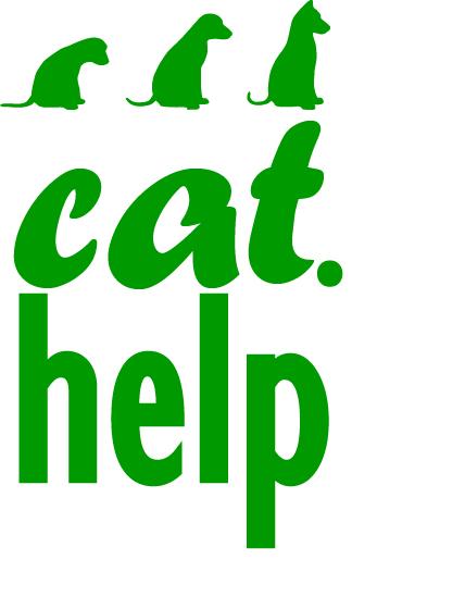 логотип для сайта и группы вк - cat.help фото f_37859dbd7e4aea47.jpg