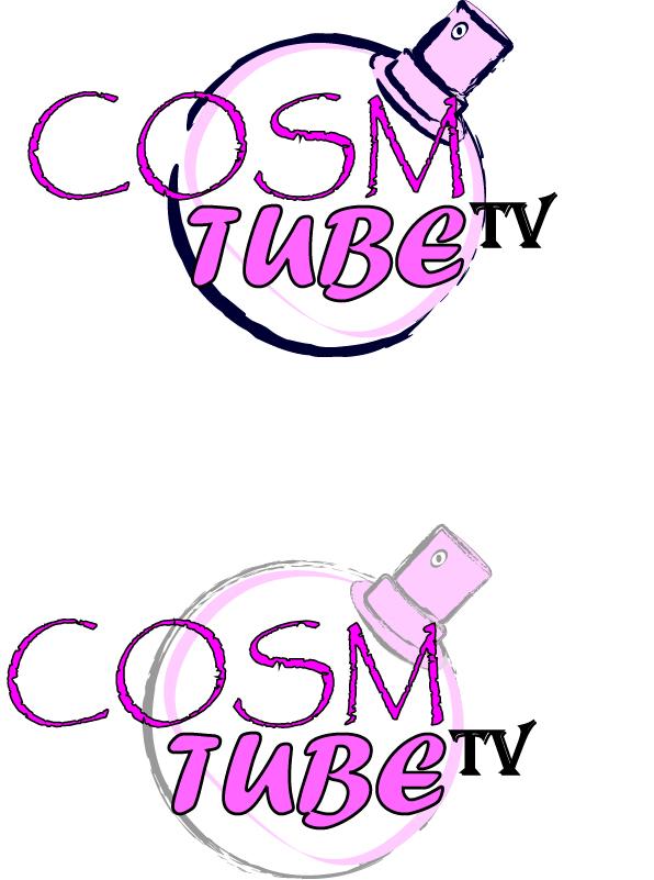 Создание логотипа фото f_70959db3ca1bc62c.jpg