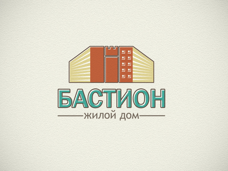 Разработка логотипа для жилого дома фото f_2375209eabd8cc0b.jpg