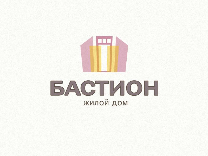 Разработка логотипа для жилого дома фото f_791520b3f9565805.jpg