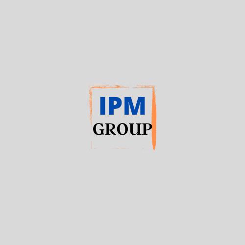 Разработка логотипа для управляющей компании фото f_0175f84af415ffaf.png