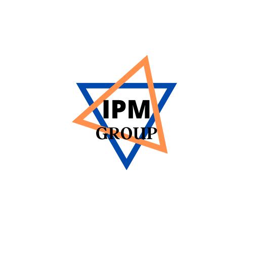 Разработка логотипа для управляющей компании фото f_3195f84af56ec9e3.png