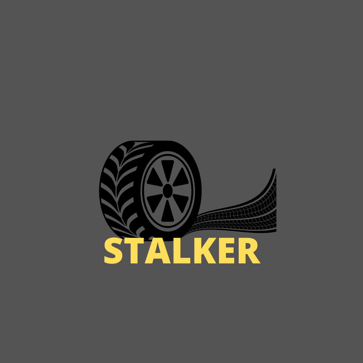 Разработать логотип для вездехода фото f_3235f873c151e5f0.png