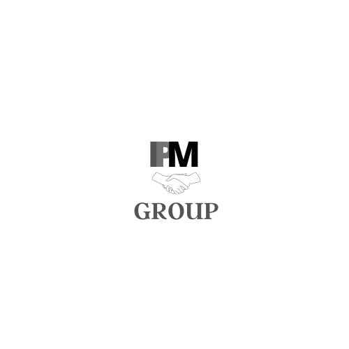 Разработка логотипа для управляющей компании фото f_5415f84af35d812d.png