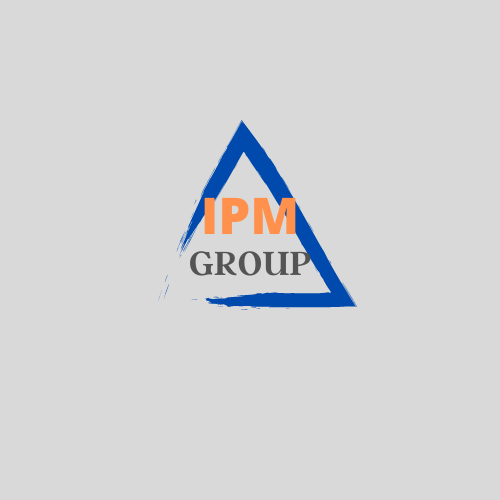 Разработка логотипа для управляющей компании фото f_6845f84af50b7d7b.png