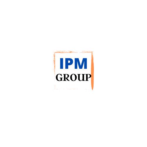Разработка логотипа для управляющей компании фото f_7505f84af3bc1b83.png
