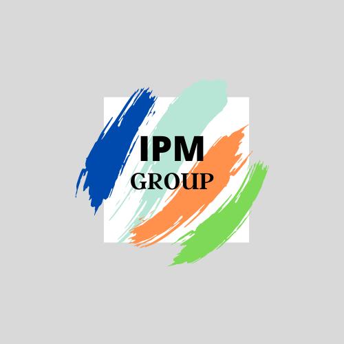 Разработка логотипа для управляющей компании фото f_8925f84af4a9ffd5.png