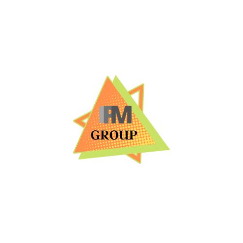 Разработка логотипа для управляющей компании фото f_9855f84af6287cc8.png